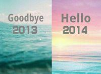 2013,BYEBYE